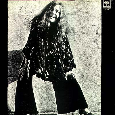 Joplin,janis02Big brother & The Holding Company aus 1967.jpg