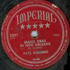Domino,Fats01Mardi Gras in New Orleans Imperial 5231 aus Apr 1953.jpg