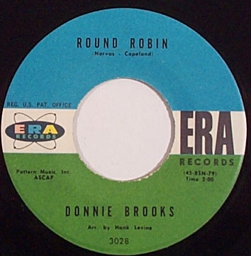 DONNIE BROOKS - Round Robin -B-.jpg