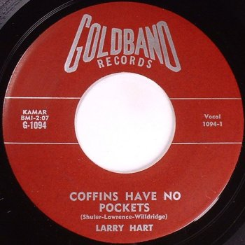 Hart,Larry02Coffins have no pockets.jpg