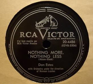 Estes,Don03Nothing More Nothing Less RCA Vict 20-4486.jpg