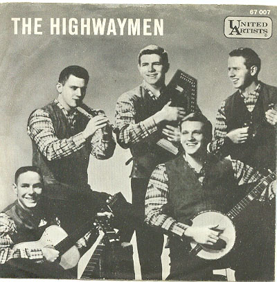 Highwaymen02UA_67.007.jpg