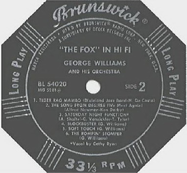 Williams, George 2.jpg