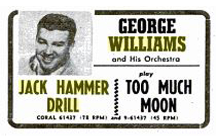 Williams, George - Jack Hammer Drill.jpg