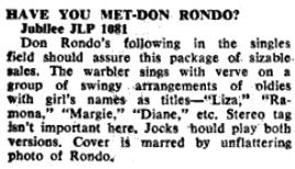 51-Billboard Nov '58.jpg