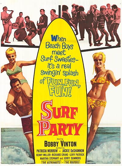 Surf Party01.jpg