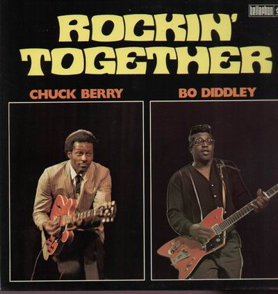 Berry,Chuck16mit Bo Diddley BI 1557.jpg