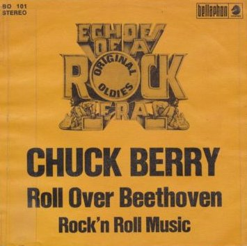 chuck_berry-roll_over_beethoven_s_1.jpeg