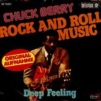 chuck_berry-rock_and_roll_music_s_1.jpeg