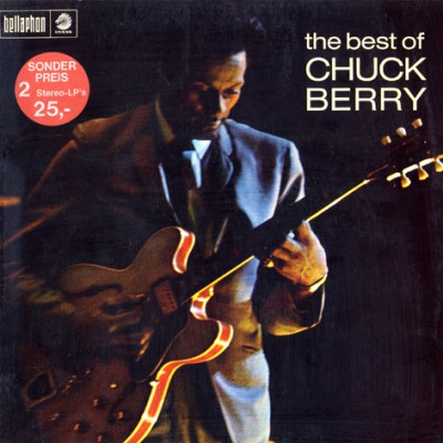 berry_chuck_-_the_best_of_chuck_berry_2_lp_.jpeg