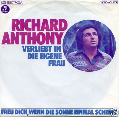 Anthony,Richard10VerliebtInDieEigeneFrau.jpg