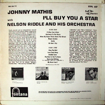 Mathis, Johnny - I'll buy you a star (2).jpg