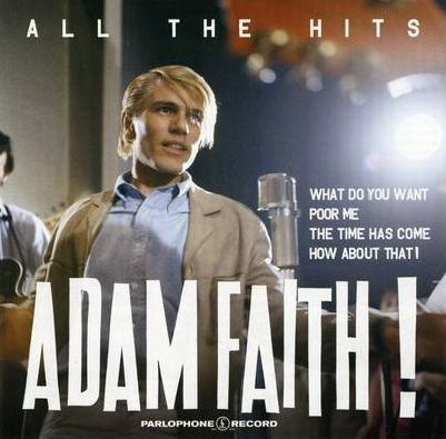 Faith, Adam - All the Hits.jpg