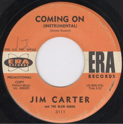 Carter,Jim02Era.jpg