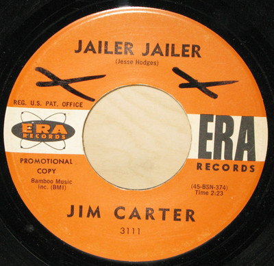 Carter,Jim01Era.jpg