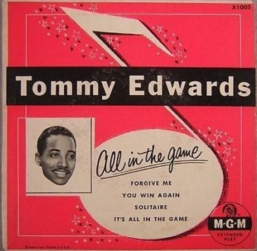 It's All in the Game - Tommy Edwards.jpg