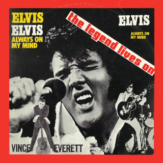 Everett, Vince - Elvis always on my mind - Legend lives on (4).jpg