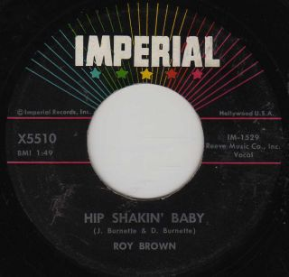 Brown,Roy04Imperial X 5510 Hip Shakin Baby.jpg