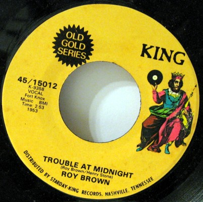 Brown,Roy06King15012 Trouble At Midnight.jpg