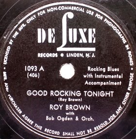 Brown,Roy05DeLuxe 1093 Good Rockin Tonight.jpg