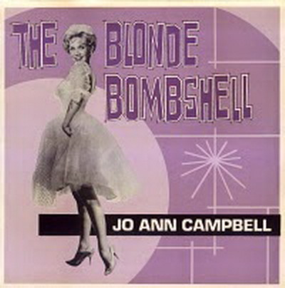 Campbell_Jo_Ann_-_The_blonde_bombshell.jpg