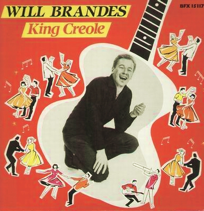 Will Brandes - King Creole BFX 15117 (LP).jpg