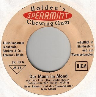 Holdens Chewing Gum - LK 13 A.jpg