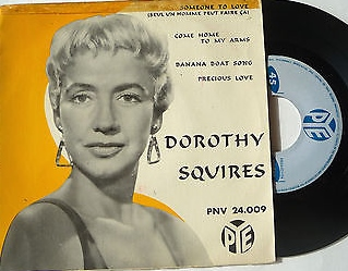 Squires,Dorothy02EP Pye PNV 24009.jpg