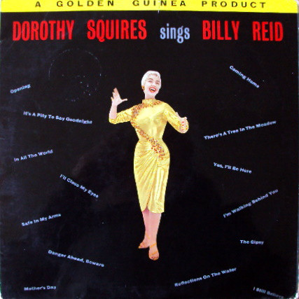 Squires,Dorothy01a.jpg