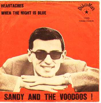 sandy_and_the_voodoos01heartaches_114.jpg