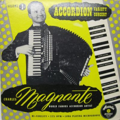Accordion03charles magnante.jpeg