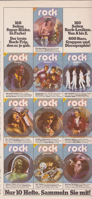 k-rock dreams -uebersicht 001.jpg