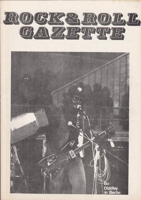 k-Rock & Roll Gazette 1- 1976 001.jpg