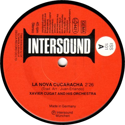 Cugat,Xavier11Intersound.jpg