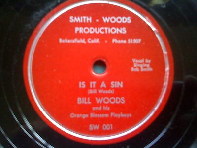 Woods,Bill05aSW001.jpg