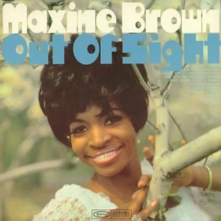 BRown,Maxine04EpicLP Out Of Sight.jpg