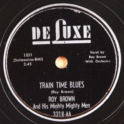 Brown,Roy03a.jpg