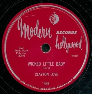 Love,Clayton05aWicked Little Baby.jpg