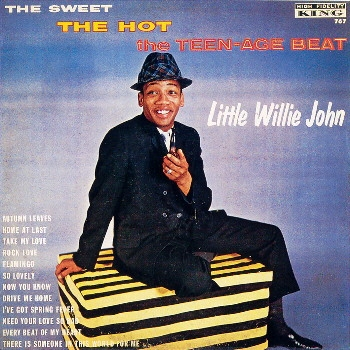 LITTLE WILLIE JOHN_KING-767.jpg