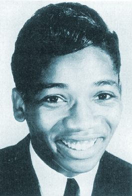 Little Willie John_5612.jpg
