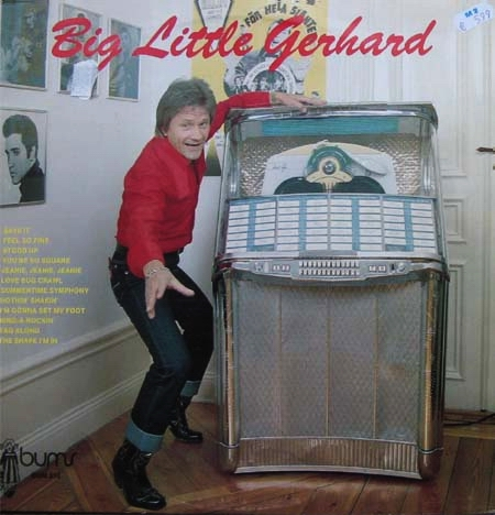 little_gerhard_big LP 1979.jpg