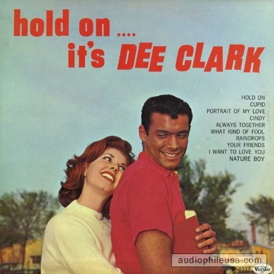 Clark,Dee06VeeJay LP 1037 Hold On Its DC.jpg