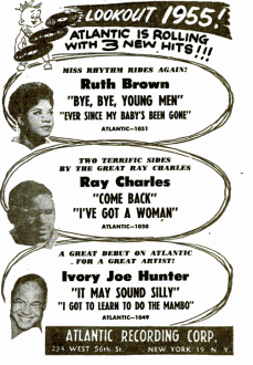 1955-01-01 Ruth Brown - Charles - Atlantic.png