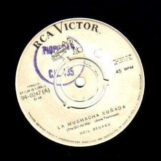 Sedaka,Neil11RCA Victor Chile 94-0247 The Girl For Me.jpg