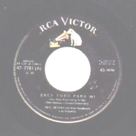 Sedaka,Neil10RCA Victor Chile 47-7781 You MeanEverythingToMe.jpg