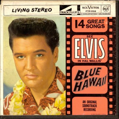 Elvis05BlueHawaii Tape 1132.jpg