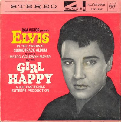 Elvis04GirlHappy Tape 1297.jpg