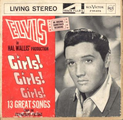 Elvis06GirlsGirlsGirls Tape 1173.jpg