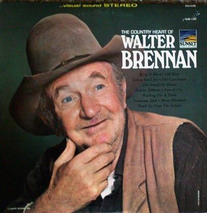Brennan,Walter02TheCountry Heart Of WB aus 1966.jpg