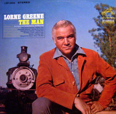 Greene,Lorne02The Man RCA Victor LP.jpg